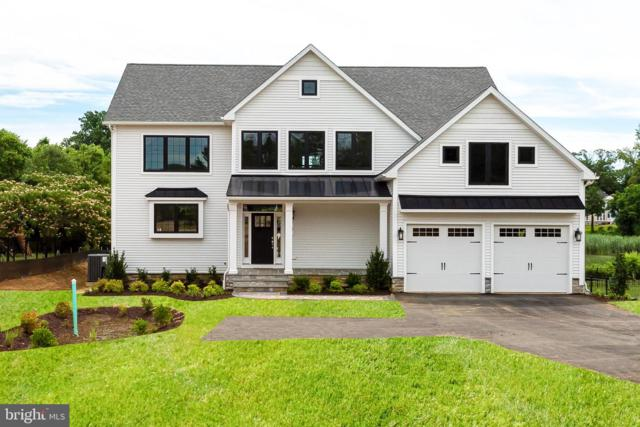 2 South River Crossing Way, EDGEWATER, MD 21037 (#MDAA405118) :: SURE Sales Group