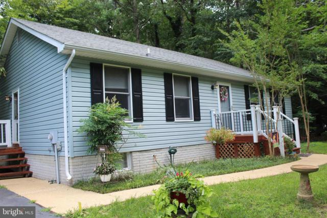 12916 Rousby Hall Road, LUSBY, MD 20657 (#MDCA170620) :: AJ Team Realty
