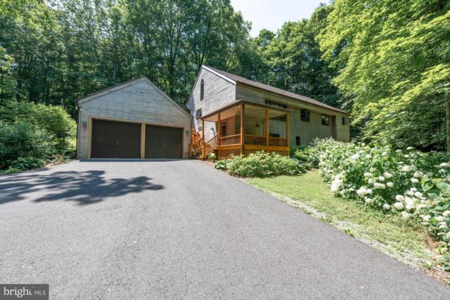 2906 Mount Gretna Road, ELIZABETHTOWN, PA 17022 (#PALA135494) :: The Heather Neidlinger Team With Berkshire Hathaway HomeServices Homesale Realty