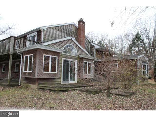 41 Church Street, LUMBERTON, NJ 08048 (MLS #NJBL348730) :: The Dekanski Home Selling Team