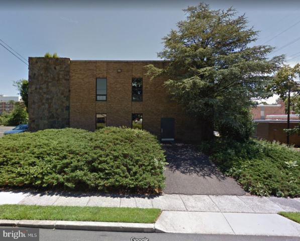 414 Tatum Street, WOODBURY, NJ 08096 (#NJGL243596) :: LoCoMusings