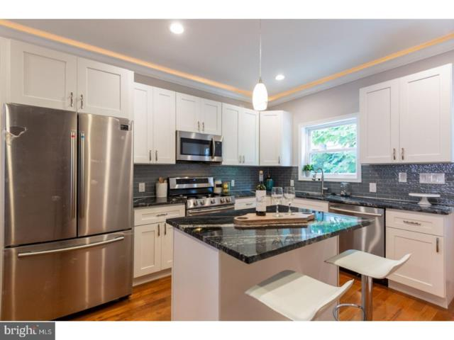 2244 Cross Street, PHILADELPHIA, PA 19146 (#PAPH811100) :: Dougherty Group