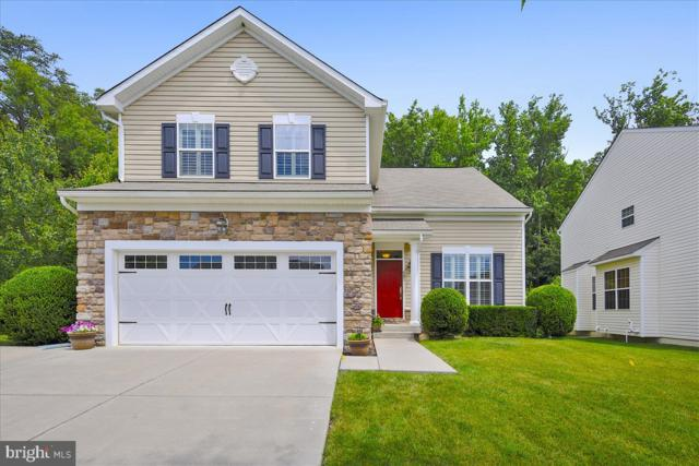 501 Claiborne Road, NORTH EAST, MD 21901 (#MDCC164914) :: The Daniel Register Group