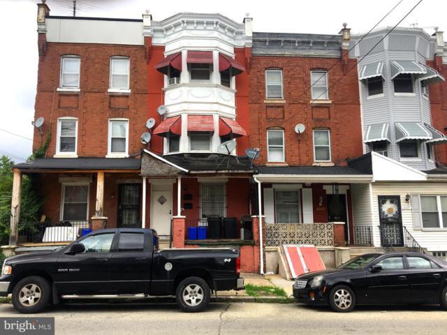6147 Callowhill Street, PHILADELPHIA, PA 19151 (#PAPH811128) :: Dougherty Group