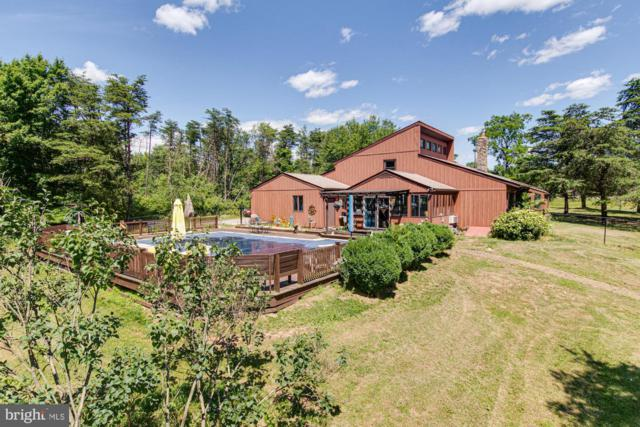 2555 Low Dutch Road, GETTYSBURG, PA 17325 (#PAAD107570) :: The Heather Neidlinger Team With Berkshire Hathaway HomeServices Homesale Realty