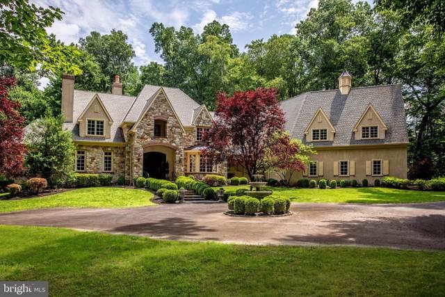 3525 Wellsford Ln, DOYLESTOWN, PA 18902 (#PABU473196) :: Blackwell Real Estate