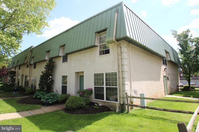 441 Tomlinson Road A16, PHILADELPHIA, PA 19116 (#PAPH811130) :: Dougherty Group