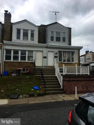2902 S Robinson Street, PHILADELPHIA, PA 19142 (#PAPH811136) :: Dougherty Group