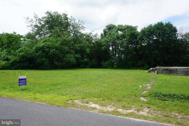 109 New Street, LEESBURG, NJ 08327 (MLS #NJCB121394) :: The Dekanski Home Selling Team