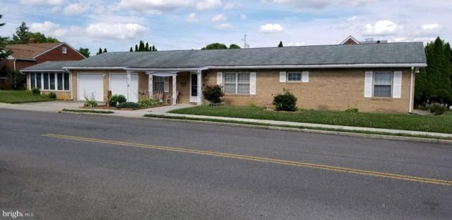 832 Corbett Street, HAGERSTOWN, MD 21740 (#MDWA165948) :: Homes to Heart Group
