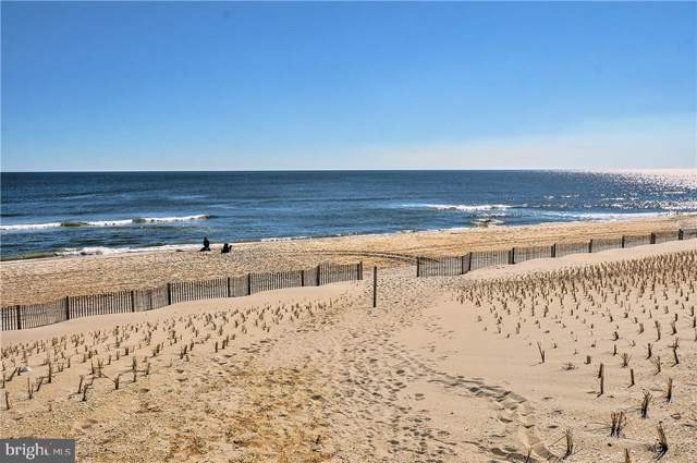 102 W Roosevelt Avenue C-18, LONG BEACH TOWNSHIP, NJ 08008 (#NJOC137832) :: Jim Bass Group of Real Estate Teams, LLC