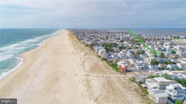 9201 Beach Avenue, LONG BEACH TOWNSHIP, NJ 08008 (#NJOC138108) :: Daunno Realty Services, LLC