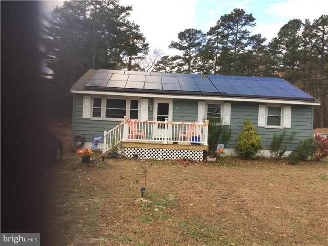 39 N Maple Avenue, TUCKERTON, NJ 08087 (#NJBL357344) :: Linda Dale Real Estate Experts