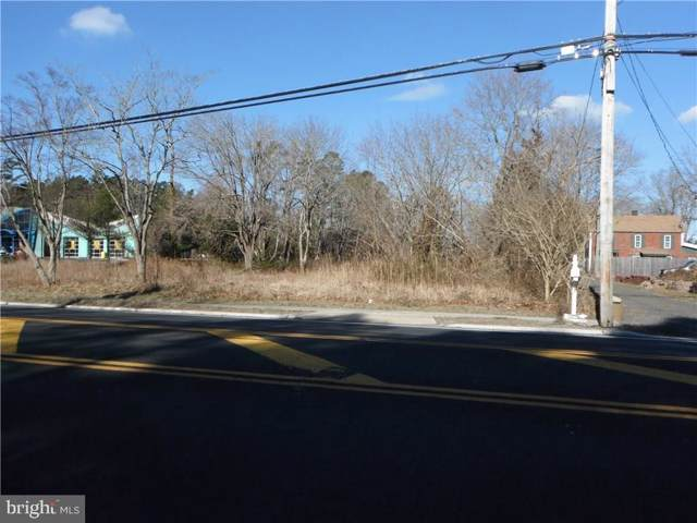 540 N Main Street, MANAHAWKIN, NJ 08050 (#NJOC141084) :: Colgan Real Estate