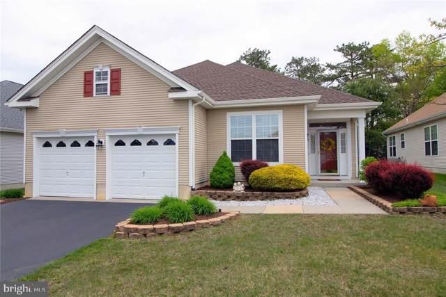 30 Rocky Brook Drive, BARNEGAT, NJ 08005 (#NJOC142392) :: Viva the Life Properties