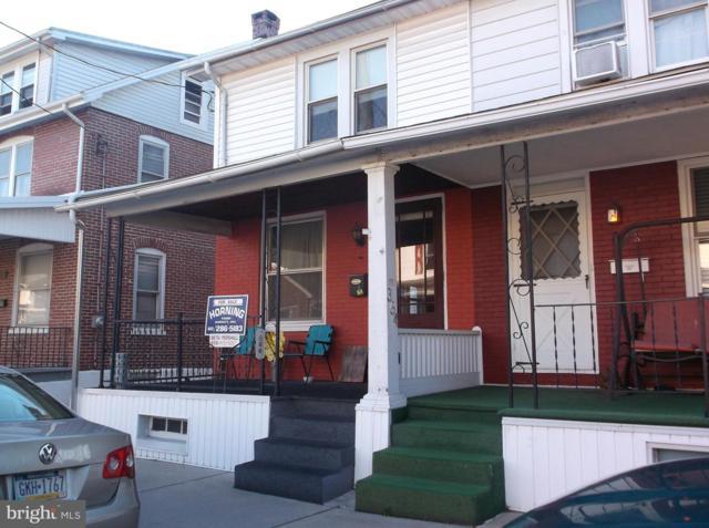 352 Duke Street, EPHRATA, PA 17522 (#PALA135520) :: The Joy Daniels Real Estate Group