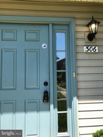 306 Firethorne Court #306, SEWELL, NJ 08080 (#NJGL243620) :: REMAX Horizons