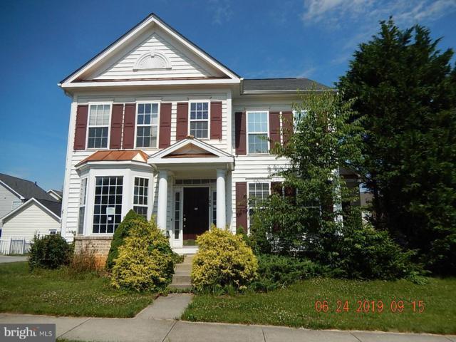 106 Bullskin, CHARLES TOWN, WV 25414 (#WVJF135646) :: Keller Williams Pat Hiban Real Estate Group