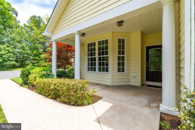 49 River Acres Lane, FREDERICKSBURG, VA 22406 (#VAST212544) :: RE/MAX Cornerstone Realty