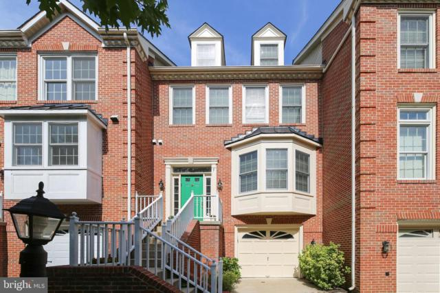 7 Granite Ridge Court, NORTH POTOMAC, MD 20878 (#MDMC666770) :: The Daniel Register Group
