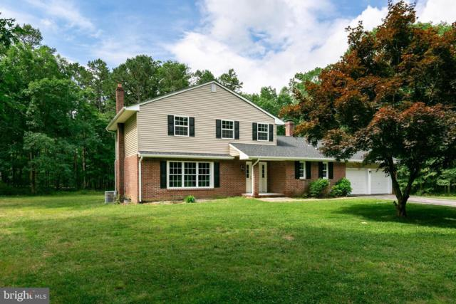 615 Francis Avenue, WATERFORD WORKS, NJ 08089 (#NJCD369774) :: Daunno Realty Services, LLC