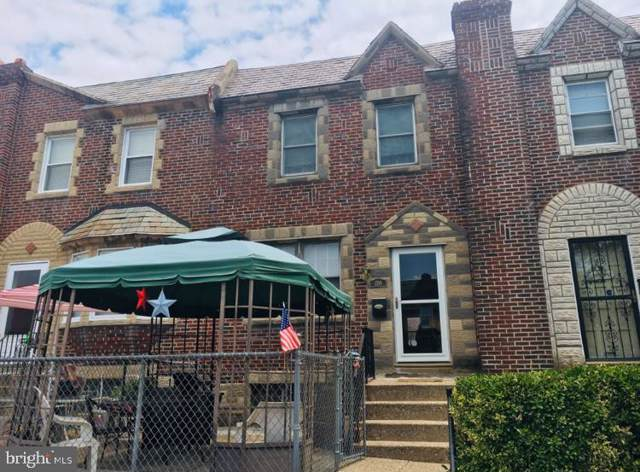 1355 Fanshawe Street, PHILADELPHIA, PA 19111 (#PAPH811218) :: ExecuHome Realty
