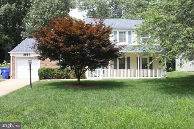 3559 Snowbell Court, WALDORF, MD 20602 (#MDCH203924) :: Jim Bass Group of Real Estate Teams, LLC