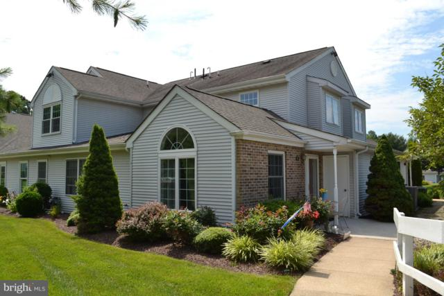 4 Brookstone Court, WILMINGTON, DE 19804 (#DENC481662) :: RE/MAX Coast and Country