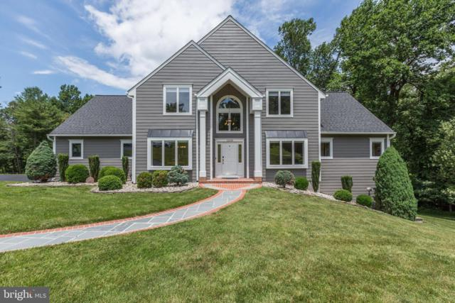 13230 Triadelphia Road, ELLICOTT CITY, MD 21042 (#MDHW266364) :: Keller Williams Pat Hiban Real Estate Group