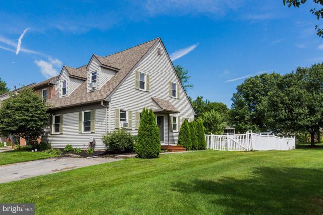 19 Thornapple Drive, MARIETTA, PA 17547 (#PALA135536) :: Flinchbaugh & Associates