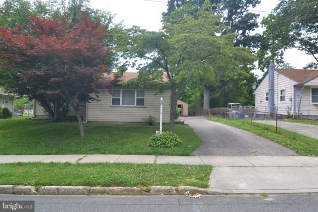 211 Phillips Avenue, MAGNOLIA, NJ 08049 (#NJCD369790) :: Daunno Realty Services, LLC