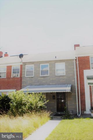 5628 Clearspring Road, BALTIMORE, MD 21212 (#MDBA474434) :: The Gus Anthony Team