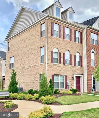 7409 Four Gardens Road, BRANDYWINE, MD 20613 (#MDPG534192) :: Dart Homes