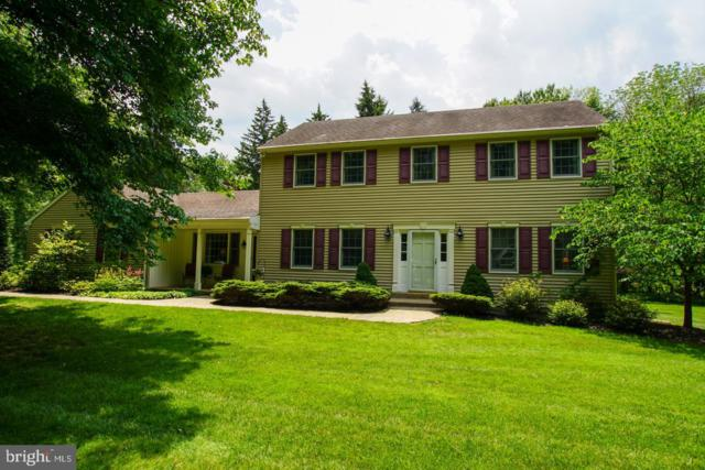154 Ash Way, DOYLESTOWN, PA 18901 (#PABU473272) :: The Force Group, Keller Williams Realty East Monmouth