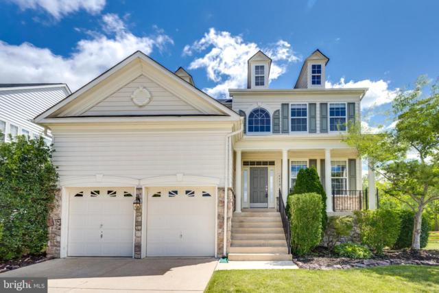 9450 Biltmore Street, WALDORF, MD 20603 (#MDCH203934) :: Jim Bass Group of Real Estate Teams, LLC