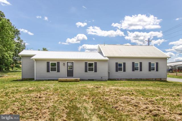 4 Asper Road, NEWVILLE, PA 17241 (#PACB114852) :: The Knox Bowermaster Team