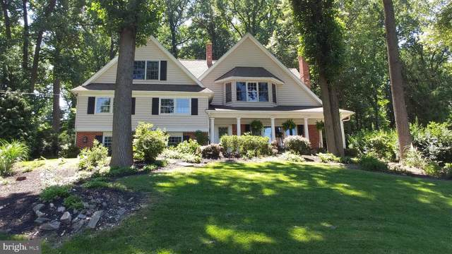 672 Hickory Lane, BERWYN, PA 19312 (#PACT482870) :: ExecuHome Realty
