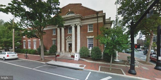 200 Braddock Street N, WINCHESTER, VA 22601 (#VAWI112774) :: Jacobs & Co. Real Estate