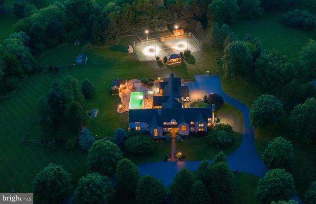 555 Stonehenge Drive, LITITZ, PA 17543 (#PALA135584) :: Liz Hamberger Real Estate Team of KW Keystone Realty