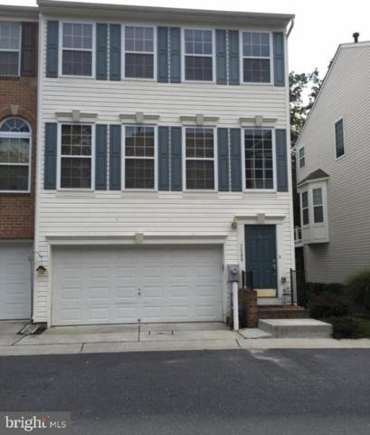 7588 Cherrybark Oak Lane #187, ELKRIDGE, MD 21075 (#MDHW266402) :: Keller Williams Pat Hiban Real Estate Group