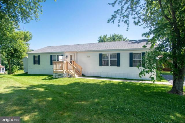 220 Robin Drive, RED LION, PA 17356 (#PAYK119890) :: Jim Bass Group of Real Estate Teams, LLC