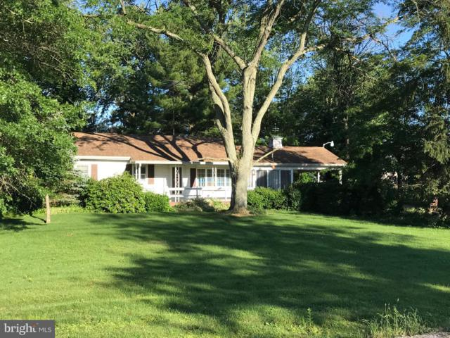 2315 Table Rock Road, BIGLERVILLE, PA 17307 (#PAAD107588) :: Liz Hamberger Real Estate Team of KW Keystone Realty