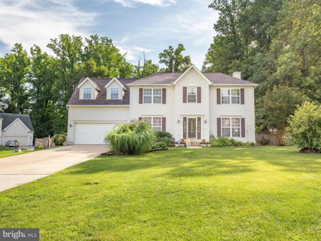 2332 S Hampton Drive, BRYANS ROAD, MD 20616 (#MDCH203946) :: Jim Bass Group of Real Estate Teams, LLC