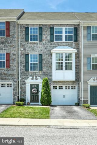 948 Stonehaven Way, YORK, PA 17403 (#PAYK119902) :: Liz Hamberger Real Estate Team of KW Keystone Realty