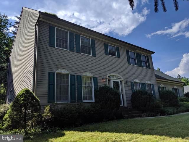 170 Longview Boulevard, GETTYSBURG, PA 17325 (#PAAD107592) :: The Joy Daniels Real Estate Group