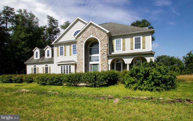 6964 Ridge Road, HANOVER, MD 21076 (#MDAA405250) :: Dart Homes