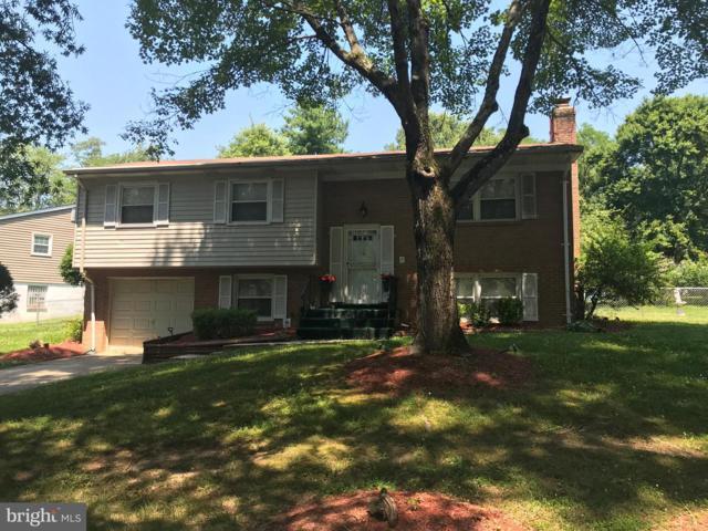 17204 Usher Place, UPPER MARLBORO, MD 20772 (#MDPG534278) :: John Smith Real Estate Group