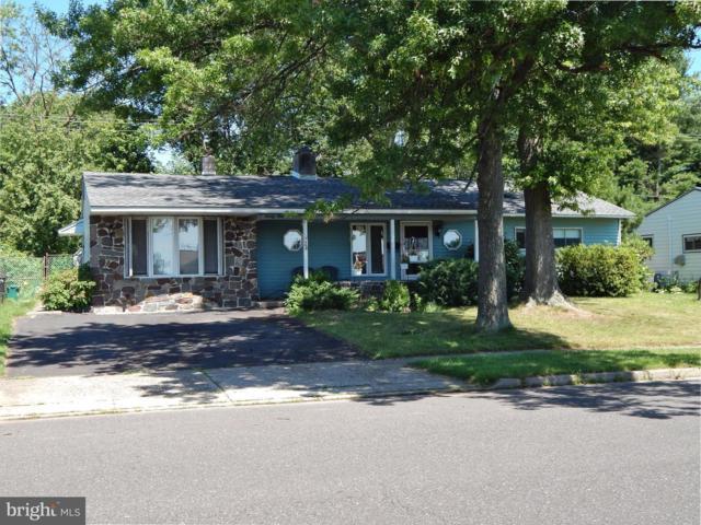 24 Birch Drive, LEVITTOWN, PA 19054 (#PABU473350) :: LoCoMusings