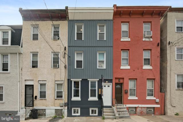249 E Haines Street, PHILADELPHIA, PA 19144 (#PAPH811510) :: ExecuHome Realty
