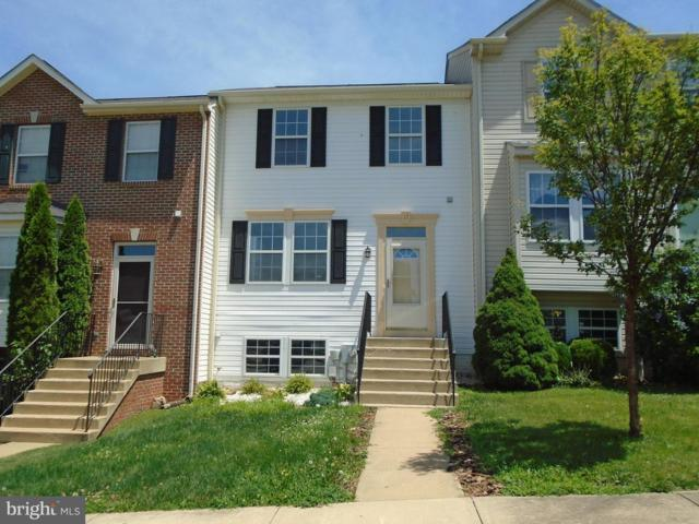 17 Quincetree, MARTINSBURG, WV 25403 (#WVBE169078) :: Homes to Heart Group